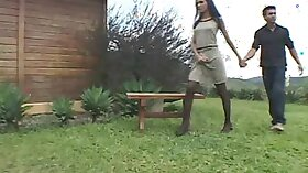 Angelina Lynn Wait For Librarian By