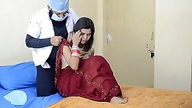 Candice - Sextape Doctor, Sex Slave Excellent sex with lush woman