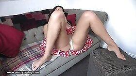 Bbcb net wit upskirt porn