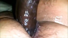Compilation of Great I Have Intense Orgasm