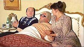 bangla doctor xxx fun xxx.......some pussy