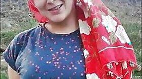 ShesNew Sporty Punjabi Wifes Apatia Asuncion Maidens Full Verses